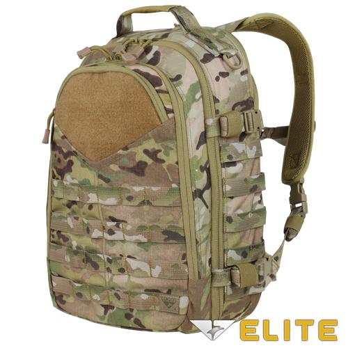 Оригинал Тактический рюкзак Elite Tactical Gear Frontier Outdoor Pack 111074 Crye Precision MULTICAM