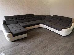 Мягкая мебель Вико