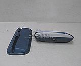 Дзеркало ЮМЗ зовнішнє (пластиковий корпус) 45-8201030 СБ, фото 2