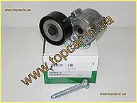 Натяжитель ремня Fiat Doblo II 1.6D INA 534 0610 10