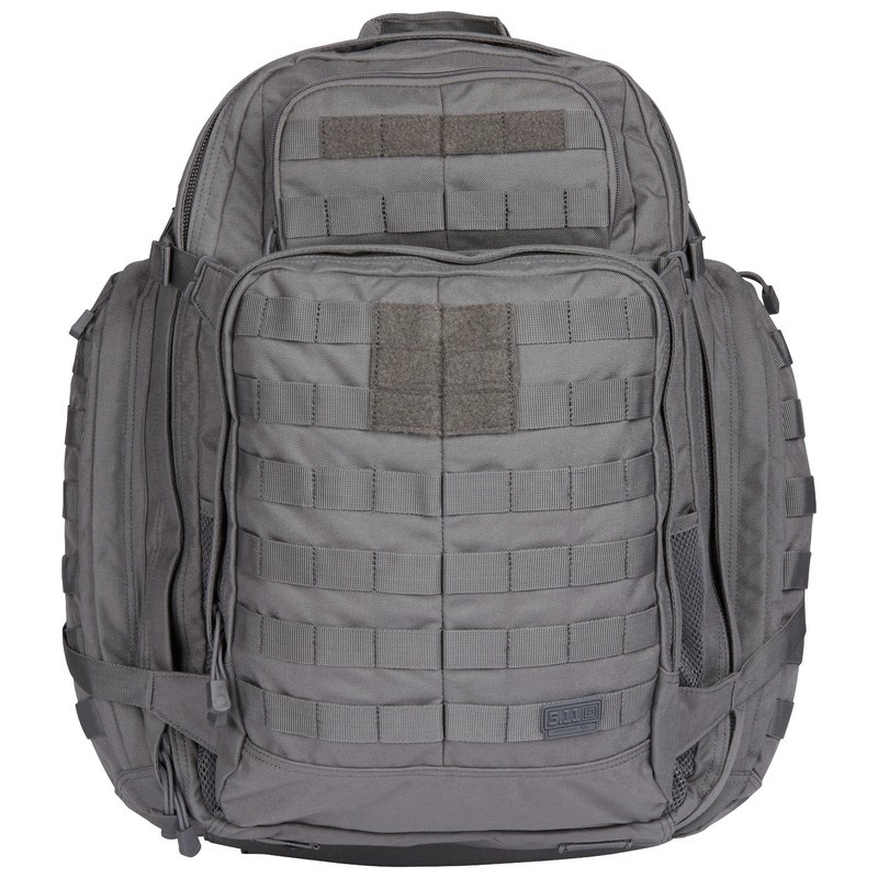 5.11 RUSH 72 BACKPACK 58602 Crye Precision MULTICAM
