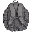 5.11 RUSH 72 BACKPACK 58602 Crye Precision MULTICAM, фото 5