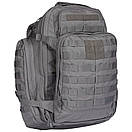 5.11 RUSH 72 BACKPACK 58602 Crye Precision MULTICAM, фото 6