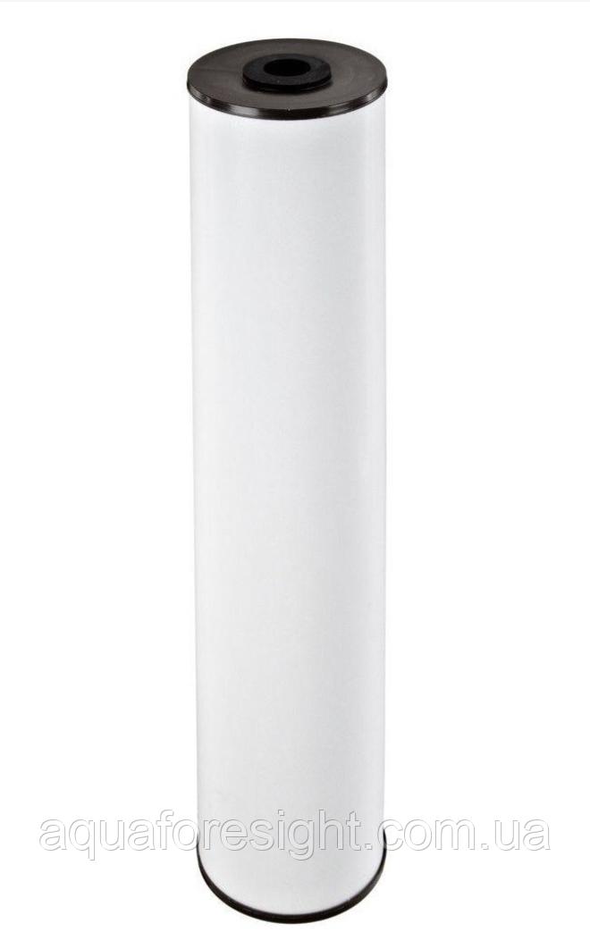 Картридж для удаления железа и марганца из воды Pentek RFFE-20 BB