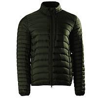 Куртка Тaurus Urban Gen.ll Olive G–LOFT, фото 3