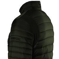 Куртка Тaurus Urban Gen.ll Olive G–LOFT, фото 4