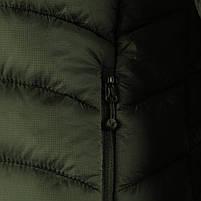 Куртка Тaurus Urban Gen.ll Olive G–LOFT, фото 5