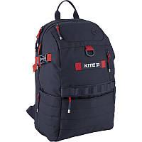 Рюкзак міський ортопедичний Kite K20-876L-2