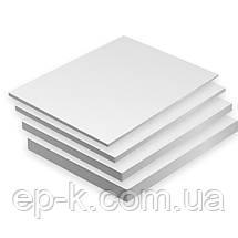 Силиконовая пластина 20 мм, формат 300х300 мм, 500х500 мм, 700х700 мм, фото 2