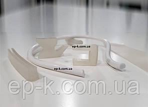 Силиконовая пластина 20 мм, формат 300х300 мм, 500х500 мм, 700х700 мм, фото 3