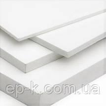 Силиконовая пластина 40 мм, формат 300х300 мм, 500х500 мм, 700х700 мм, фото 3