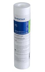 Картридж из вспененного полипропилена Pentek P-5
