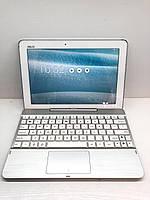 Крутой планшет Asus 10 дюймов для ребёнка и просто для себя / Трансформер / С клавиатурой