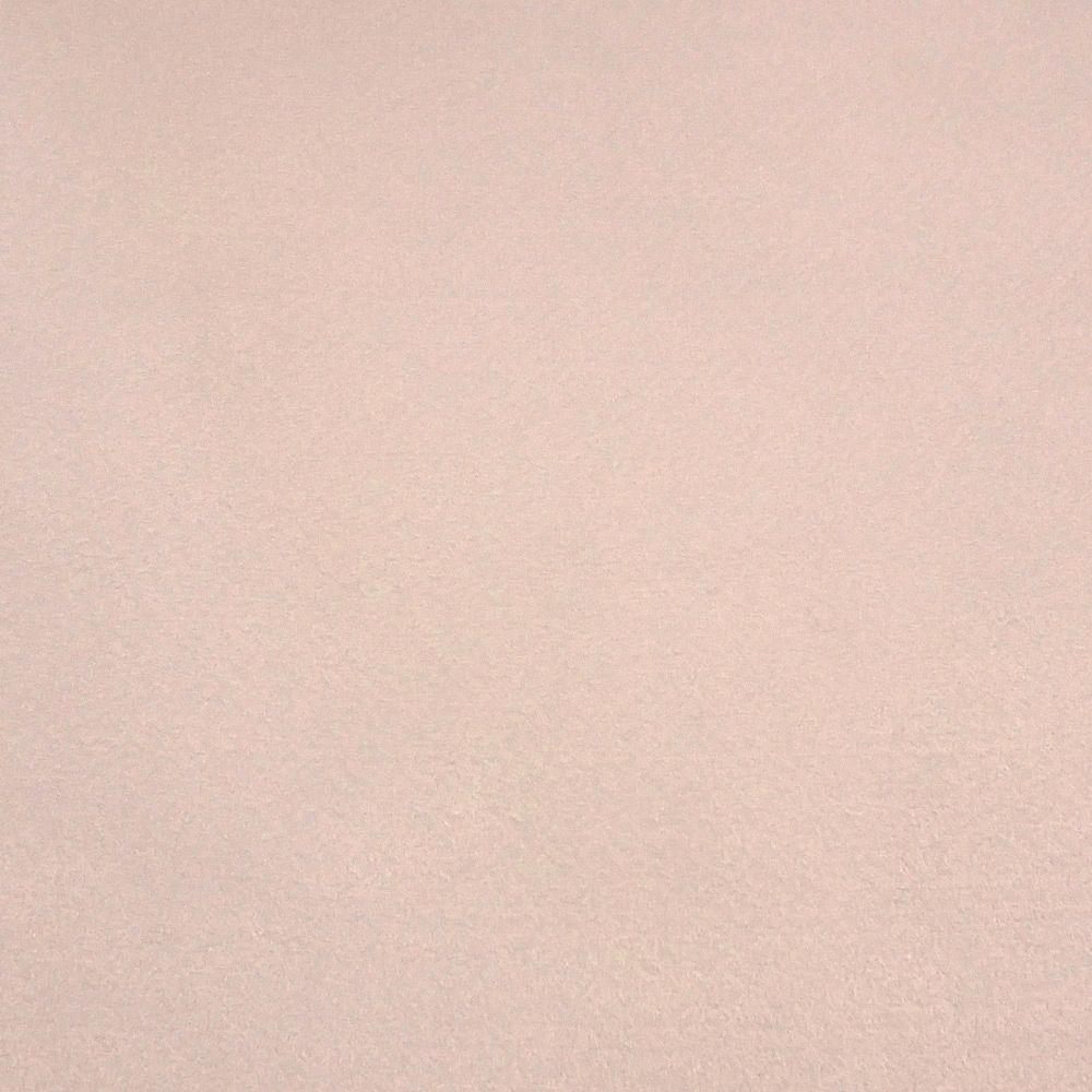 Фетр корейский жесткий 1.2 мм, 22x30 см, ТЕПЛЫЙ СЕРЫЙ 893