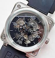 Часы BELL&ROSS механика.кл.ААА, фото 1