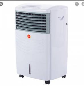 Охолоджувачі повітря