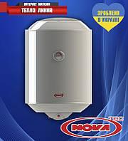 Бойлер Nova Tec Standard на 50 литров