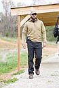 Оригинал Тактические брюки Propper STL™ III Pant 5277 30/30, Хакі (Khaki), фото 2