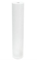 Картридж из двухслойного полипропилена Pentek DGD-2501-20 BB