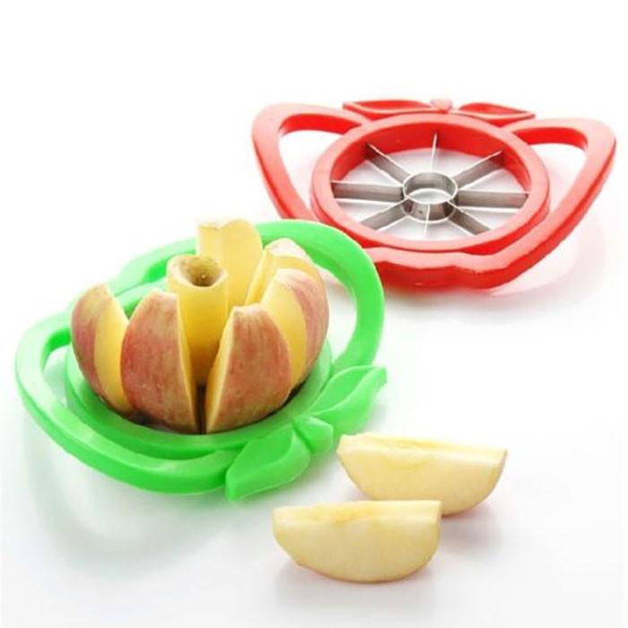 Ручная Резка для яблок и фруктов