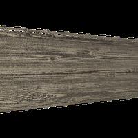 Сайдинг Ялина альпійська, фото 1