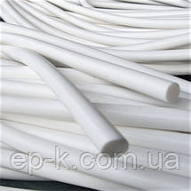 Силиконовый шнур термостойкий 18 мм, фото 2