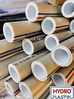 Труба Stabi 32 Hydro Plastik