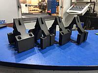 Проводки для производства проволоки, фото 1