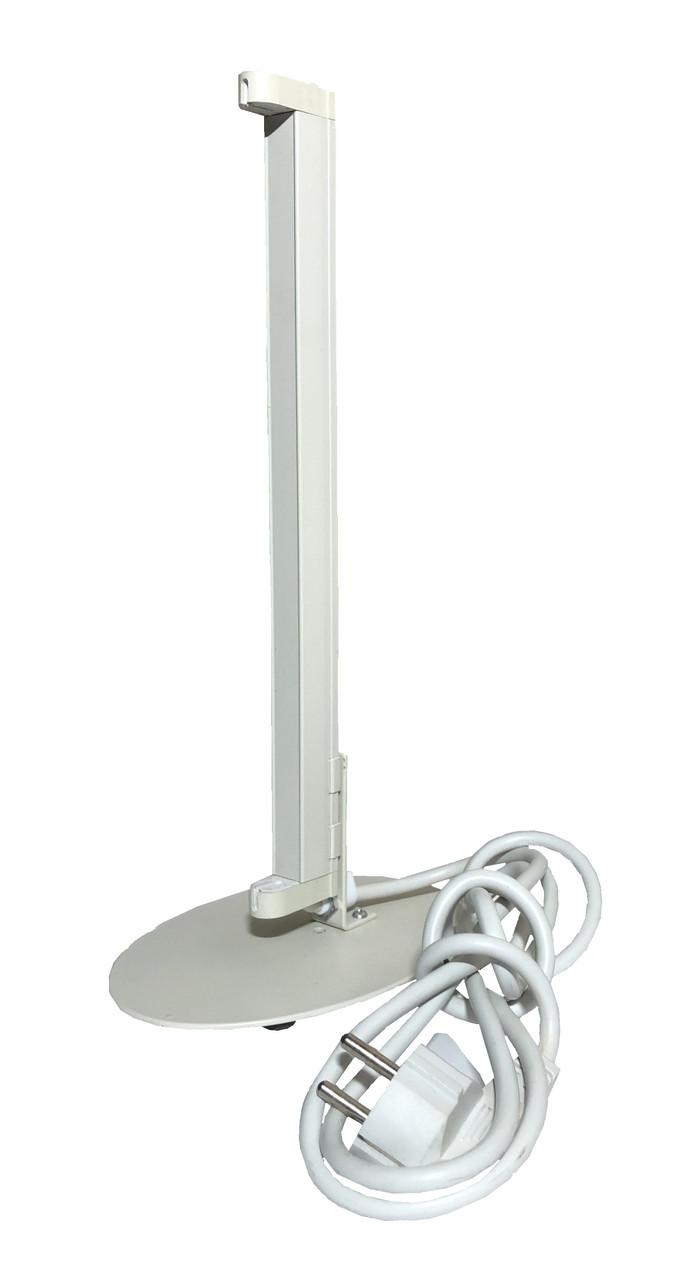 ОБН 1х8 Светильник настольный (без лампы)