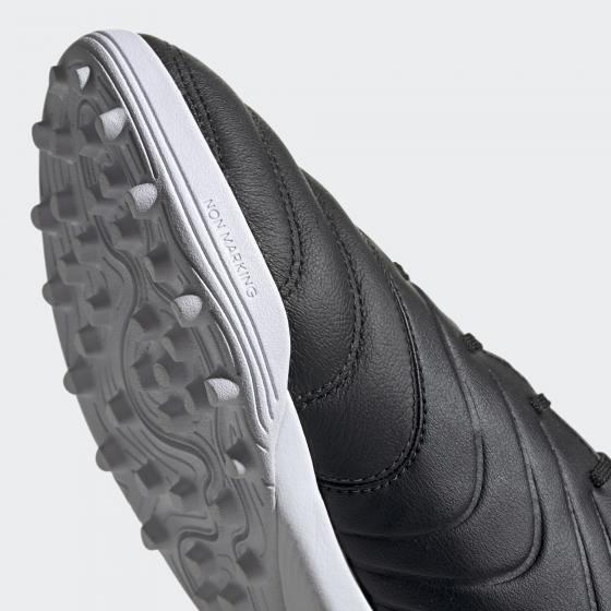 sorokonozhki-adidas-kupit-020v00x99