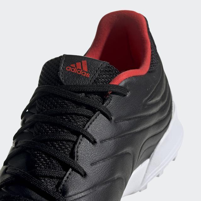sorokonozhki-adidas-kupit-0x002v2111