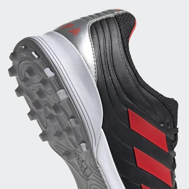sorokonozhki-adidas-kupit-0x002v987