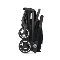 Прогулочная коляска GB QBIT Plus ALL-CITY 2020, фото 3