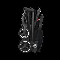 Прогулянкова коляска GB QBIT Plus ALL-CITY 2020, фото 3