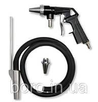 Пескоструйный  пистолет со шлангом AUARITA PS-3 1009450 D-LEC