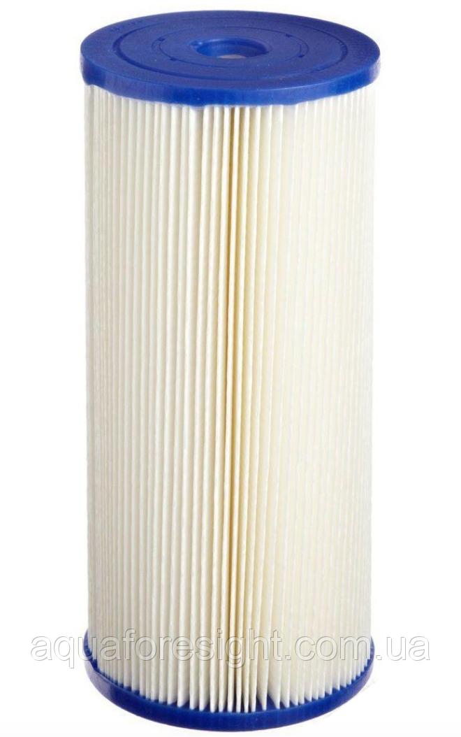 Картридж из лепесткового полиэстера Pentek R-30 BB