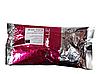 VITALITY'S Art Blu Snow - Обесцвечивающий порошок  пакет 550 грм  (967)  (Супра)