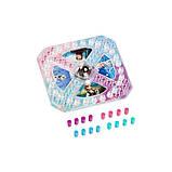 """Spin Master Настольная игра с кнопкой """"Холодное сердце"""" (Уценка), SM98282/6033075, фото 2"""