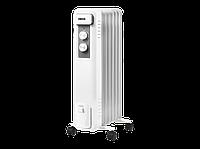 Радиатор масляный Zanussi Casa ZOH/CS - 09W 2000W, фото 1