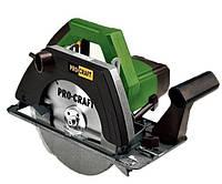 Пила дисковая ProCraft KR2750