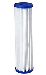 Картридж из лепесткового полиэстера Pentek R-30