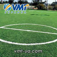 Искуственная трава для футбола, фото 1
