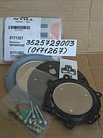 STILL 3525729003 (0171267) ремкомплект газового редуктора