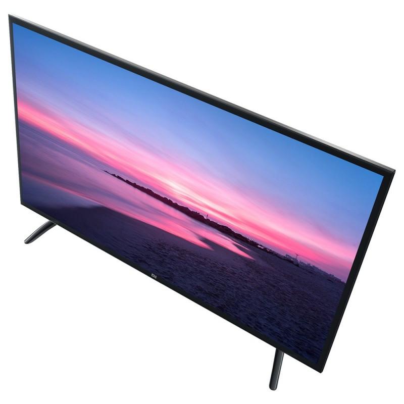 """Телевизор Xiaomi Mi TV 4A 32"""" (L32M5-5ARU)"""
