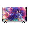 """Телевизор Xiaomi Mi TV 4A 32"""" (L32M5-5ARU), фото 2"""