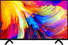 """Телевизор Xiaomi Mi TV 4A 32"""" (L32M5-5ARU), фото 3"""