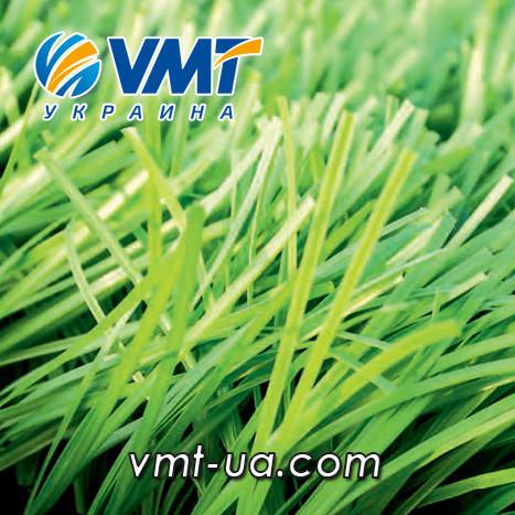 Декоративная искусственная трава  для интерьера, декора,  басейнов,  ландшафтов