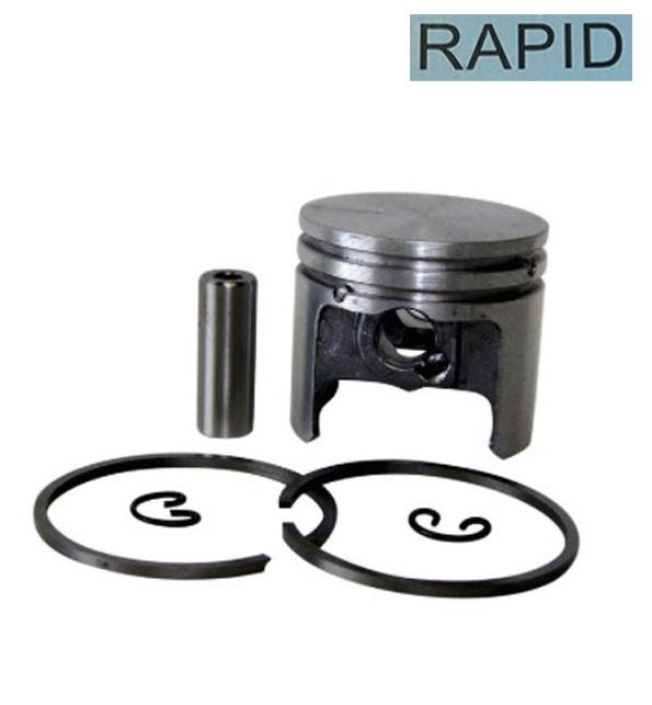 Поршень Rapid для Stihl FS 55, 45, 38