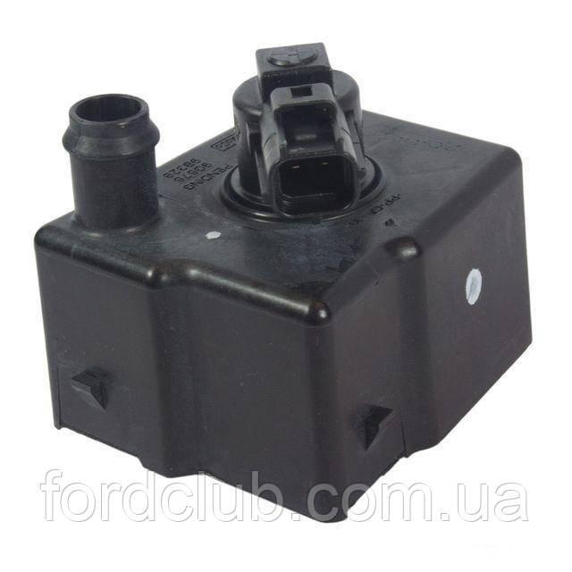 Клапан управления вентиляционным отверстием Ford Edge 2.0, 2.7, 3.5