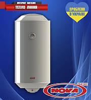 Бойлер Nova Tec Standard на 100 литров